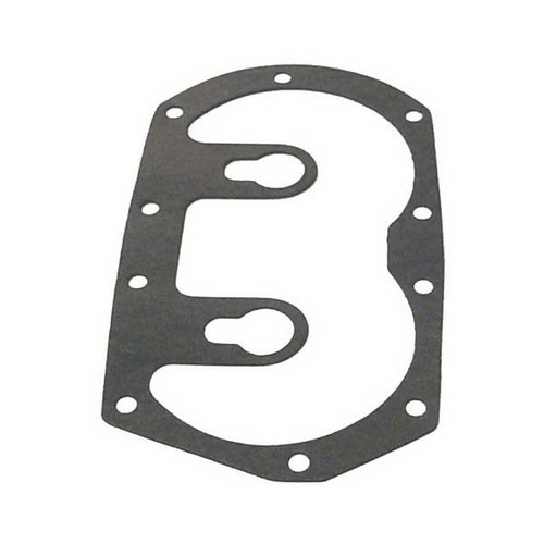 Sierra 18-2805 Block Cover Gasket Replaces 27-856729