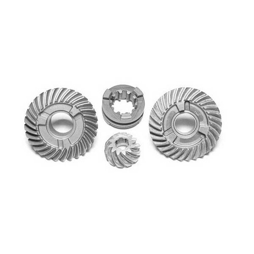 Sierra 18-2210 Gear Set