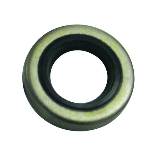 Sierra 18-2029 Oil Seal Replaces 0321481