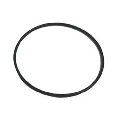 Sierra 18-0860 O-Ring