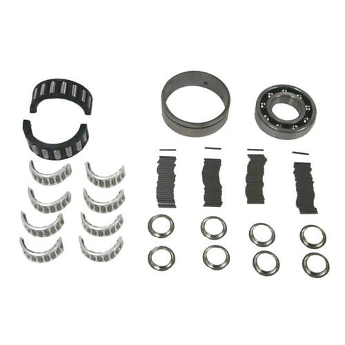 Sierra 18-1386 Powerhead Bearing Kit