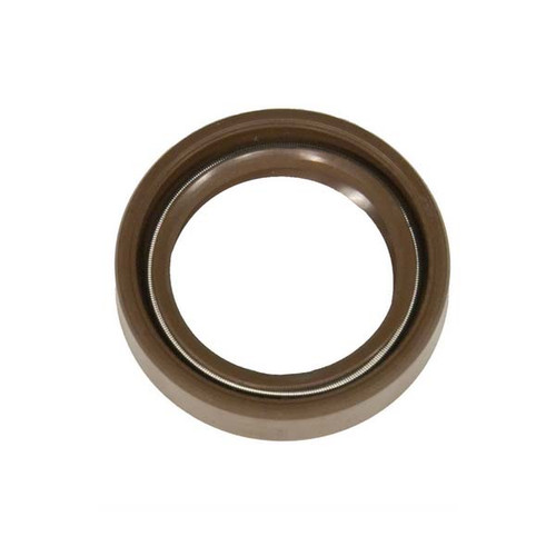 Sierra 18-25251 Sealing Ring