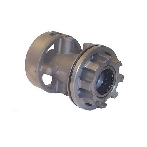 Carrier Bearing - Special Order est. 10 Days