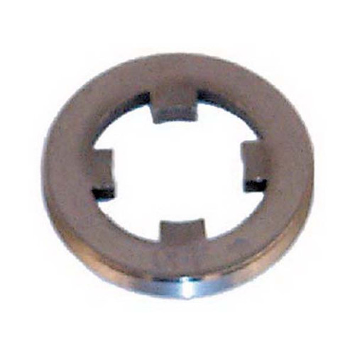 Sierra 18-2346 Retainer Nut