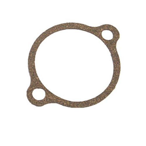 Sierra 18-0952-9 Relief Valve Plate Gasket (Priced Per Pkg Of 2)