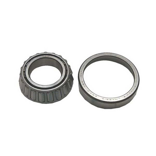 Sierra 18-1170 Lower Pinion Bearing