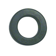 Sierra 18-2705-9 Oil Seal (Priced Per Pkg Of 2)