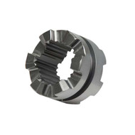 Sierra 18-2216 Sliding Clutch