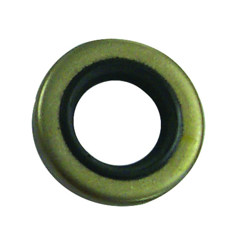 Sierra 18-2030 Oil Seal Replaces 0321786