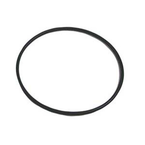 Sierra 18-0860-9 O-Ring (Priced Per Pkg Of 2)