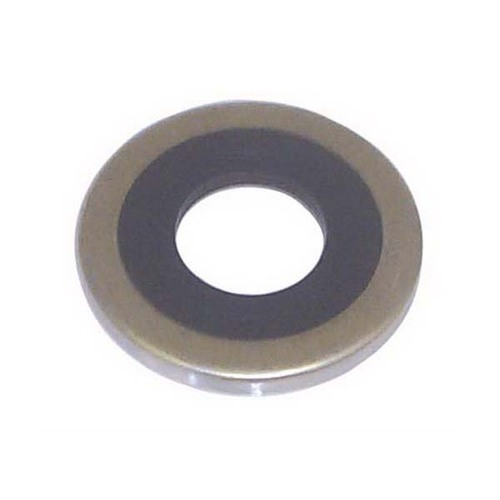Sierra 18-2094 Oil Seal Replaces 26-88416