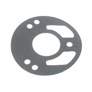Sierra 18-0911 Water Pump Base Gasket