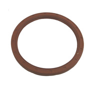 Sierra 18-1234 One Piece Rear Main Seal