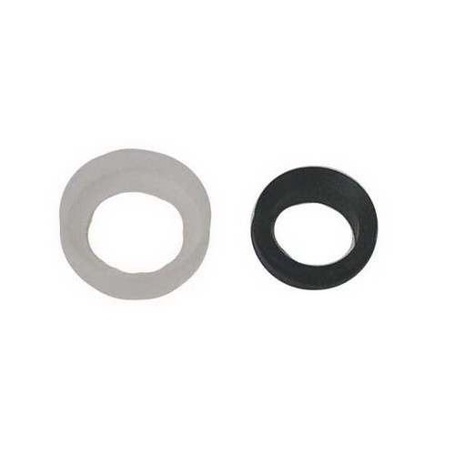 Sierra 18-2599 Face Seal And Tool Replaces 26-816575A2