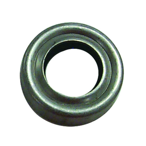 Sierra 18-2031 Oil Seal