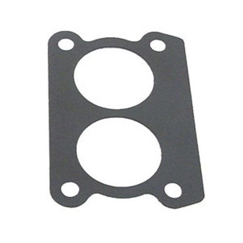 Sierra 18-0994-9 Carb Mounting Gasket (Priced Per Pkg Of 2)