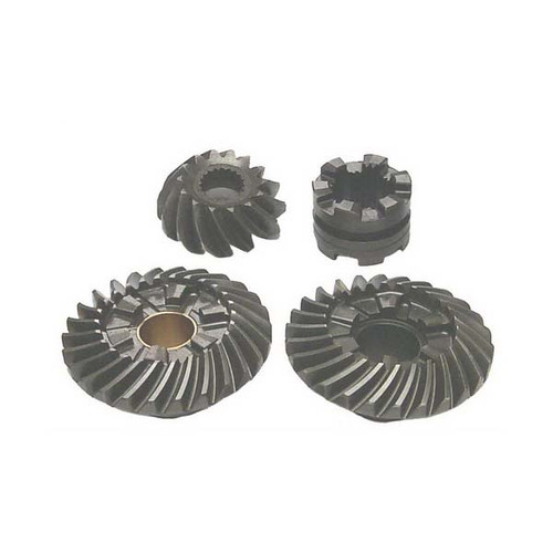 Sierra 18-2217 Gear Set