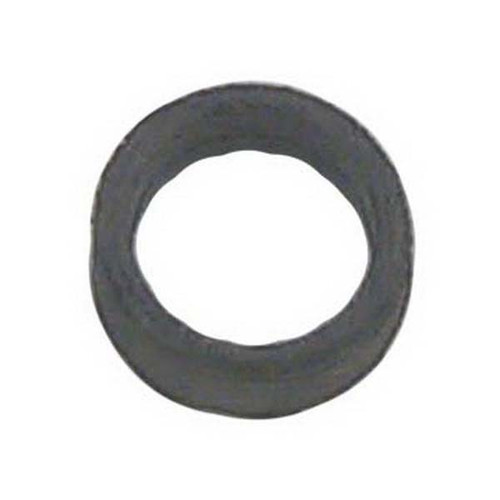Sierra 18-2526 Seal Ring