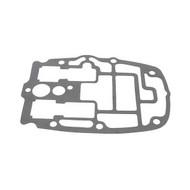 Sierra 18-0912 Drive Shaft Housing Plate Gasket