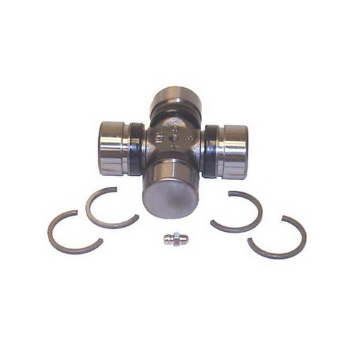 Sierra 18-1711 U-Joint Cross Bearing Replaces 862132T