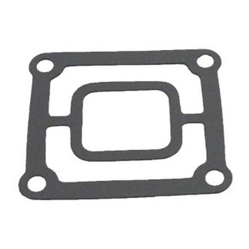 Sierra 18-2861-9 Manifold End Cap Gasket (Priced Per Pkg Of 2)