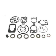 Sierra 18-2653 Lower Unit Seal Kit Replaces 26-55682A1