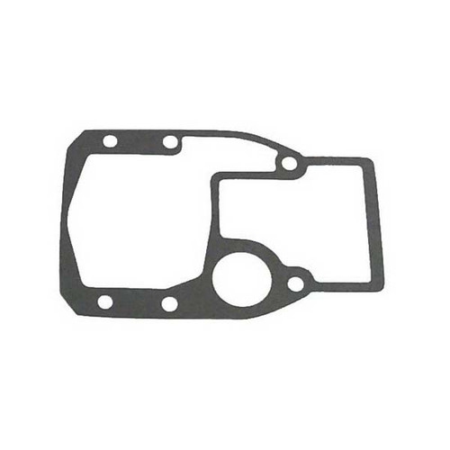 Sierra 18-2918 Outdrive Gasket Replaces 0915840
