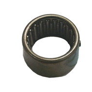 Sierra 18-1393 Upper Crankshaft Bearing