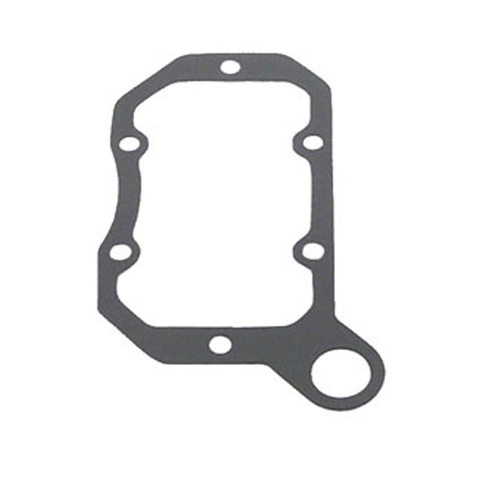 Sierra 18-0953-9 Water Passage Gasket (Priced Per Pkg Of 2)