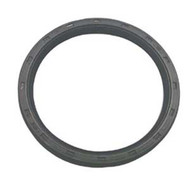 Sierra 18-0864 One Piece Rear Main Seal