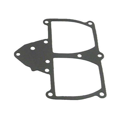 Sierra 18-2838 Transfer Port Cover Gasket Replaces 27-552791