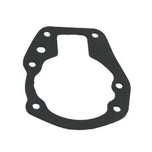 Sierra 18-2890 Float Bowl Gasket