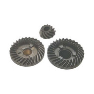 Sierra 18-2289 Gear Set