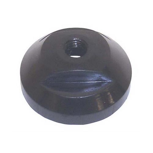 Sierra 18-2465-9 Pivot Pin (2Pk) Replaces 19-14842