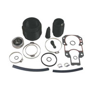 Sierra 18-2601-1 Seal Kit Transom Replaces 30-803097T1