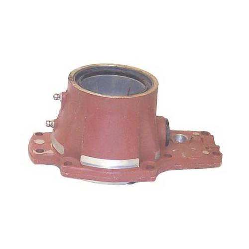 Sierra 18-1712 Bearing Retainer