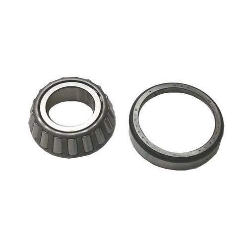 Sierra 18-1173 Tapered Roller Bearing