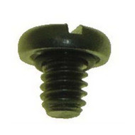 Sierra 18-1236 Drain Screw
