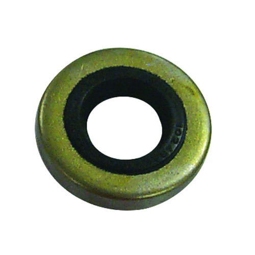 Sierra 18-2033 Oil Seal