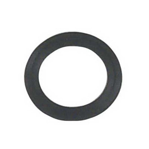 Sierra 18-2527 Seal Ring