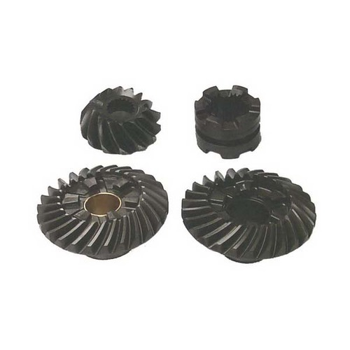 Sierra 18-2290 Gear Set