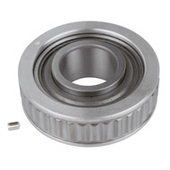 Sierra 18-21005 Gimbal Bearing Replaces 32-45973