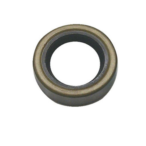 Sierra 18-1175 Trailer Bearing Seal