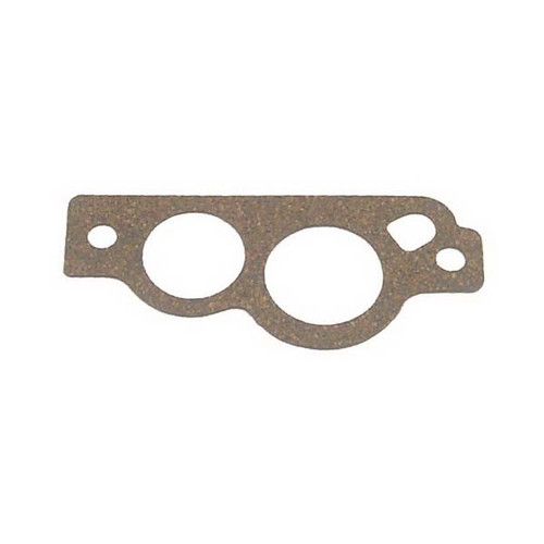 Sierra 18-0914 Thermostat Cover Gasket