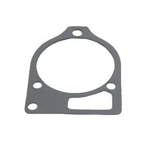 Sierra 18-2919 Water Pump Gasket