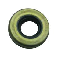 Sierra 18-2034 Oil Seal