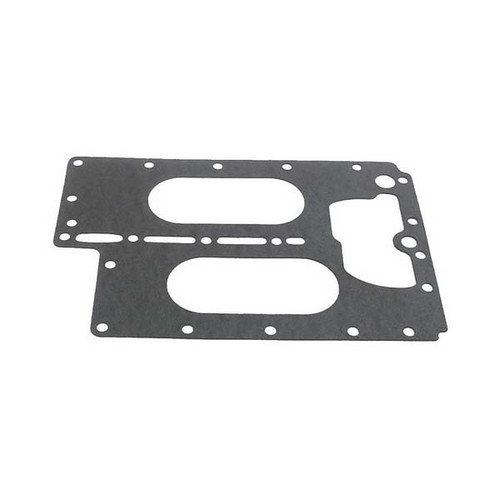 Sierra 18-0955 Exhaust Cover Gasket