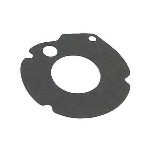 Sierra 18-2891 Bearing Housing Gasket Replaces 0303339