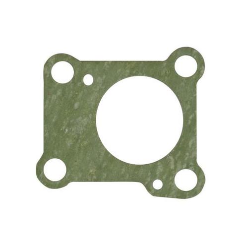 Sierra 18-2495 Gasket