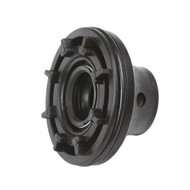 Sierra 18-2354 Carrier Seal Replaces 807929A1